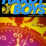 [PDF] [EPUB] Blown Away (Hardy Boys: Undercover Brothers, #10) Download