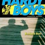 [PDF] [EPUB] Boardwalk Bust (Hardy Boys: Undercover Brothers, #3) Download
