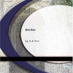 [PDF] [EPUB] Bon-Bon Download