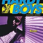 [PDF] [EPUB] Burned (Hardy Boys: Undercover Brothers, #6) Download