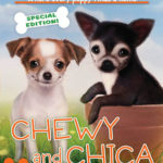 [PDF] [EPUB] Chewy And Chica (The Puppy Place Special Edition) Download