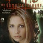 [PDF] [EPUB] Child of the Hunt (Buffy the Vampire Slayer: Season 3, #3) Download
