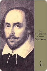 [PDF] [EPUB] Comedies of Shakespeare Download by William Shakespeare