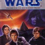 [PDF] [EPUB] Dark Apprentice (Star Wars: The Jedi Academy Trilogy, #2) Download