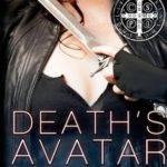 [PDF] [EPUB] Death's Avatar (Descent, #0.5) Download