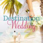 [PDF] [EPUB] Destination Wedding ~ A Novel Download