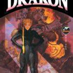 [PDF] [EPUB] Drakon (Draka, #4) Download