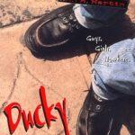 [PDF] [EPUB] Ducky: Diary 1 (California Diaries, #5) Download