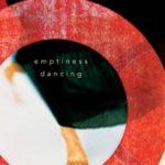 [PDF] [EPUB] Emptiness Dancing Download