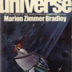 [PDF] [EPUB] Endless Universe Download