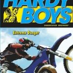 [PDF] [EPUB] Extreme Danger (Hardy Boys: Undercover Brothers, #1) Download