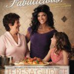 [PDF] [EPUB] Fabulicious!: Teresa's Italian Family Cookbook Download