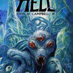 [PDF] [EPUB] Frozen Hell Download
