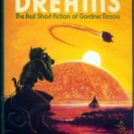 [PDF] [EPUB] Geodesic Dreams: The Best Short Fiction of Gardner Dozois Download