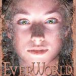 [PDF] [EPUB] Inside the Illusion (Everworld, #9) Download