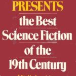 [PDF] [EPUB] Isaac Asimov Presents the Best Science Fiction of the 19th Century Download
