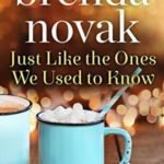[PDF] [EPUB] Just Like the Ones We Used to Know Download
