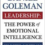 [PDF] [EPUB] Leadership: The Power of Emotional Intelligence Download