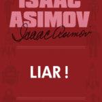 [PDF] [EPUB] Liar! Download