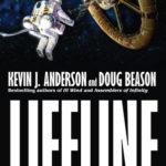[PDF] [EPUB] Lifeline Download