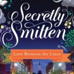 [PDF] [EPUB] Love Between the Lines (Secretly Smitten Novella #5) Download