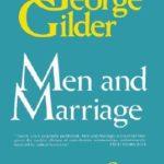 [PDF] [EPUB] Men and Marriage Download