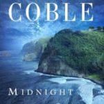 [PDF] [EPUB] Midnight Sea (Aloha Reef Series) Download