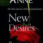 [PDF] [EPUB] New Desires (Becoming Elena #3) Download