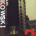 [PDF] [EPUB] New Poems Book Three Download
