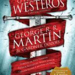 [PDF] [EPUB] O Principe de Westeros e Outras Historias Download