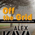 [PDF] [EPUB] Off the Grid Download