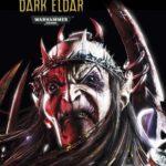 [PDF] [EPUB] Path of the Dark Eldar Download