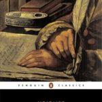 [PDF] [EPUB] Philosophical Dictionary Download