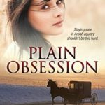 [PDF] [EPUB] Plain Obsession (Hunters Ridge #1) Download