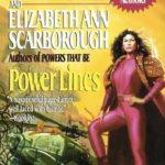 [PDF] [EPUB] Power Lines (Petaybee, #2) Download
