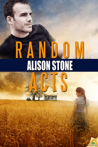 [PDF] [EPUB] Random Acts Download by Alison  Stone