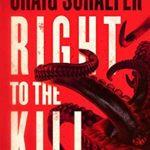 [PDF] [EPUB] Right to the Kill (Harmony Black, #5) Download
