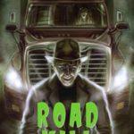 [PDF] [EPUB] Road Kill (Dan Shamble, Zombie PI, #2.5) Download