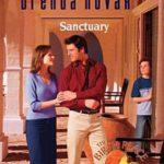 [PDF] [EPUB] Sanctuary (The Birth Place, #2) Download