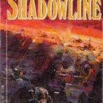 [PDF] [EPUB] Shadowline (Starfishers Trilogy, #1) Download