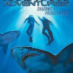 [PDF] [EPUB] Shadows at Predator Reef Download