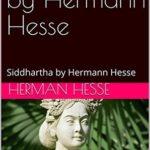 [PDF] [EPUB] Siddhartha by Hermann Hesse: Siddhartha by Hermann Hesse Download