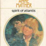 [PDF] [EPUB] Spirit of Atlantis Download