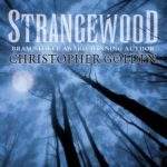 [PDF] [EPUB] Strangewood Download