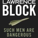[PDF] [EPUB] Such Men Are Dangerous Download