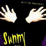 [PDF] [EPUB] Sunny: Diary 2 (California Diaries, #6) Download