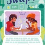 [PDF] [EPUB] Swap'd (Click'd #2) Download