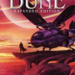 [PDF] [EPUB] Tales of Dune: Expanded Edition Download