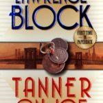 [PDF] [EPUB] Tanner on Ice (Evan Tanner, #8) Download