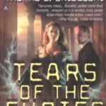 [PDF] [EPUB] Tears of the Furies (The Menagerie, #2) Download